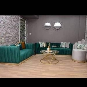 Sfax-immobilier-Salons-sejour