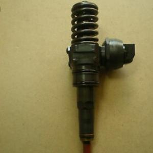 Ben-Arous-autres-4-injecteurs-pour-caddy-SDI-8cv-1.9