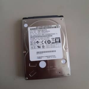 Monastir-informatique_et_multimedia-disque-dur-Toshiba-750-GB