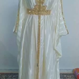Sfax-mode_et_beaute-habillement-traditionnelle