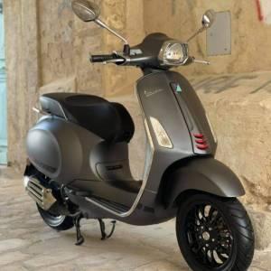 Sousse-vehicules_et_pieces-vespa-piadgo-50-2t-kl-3702-pri-5600-tl-98630177