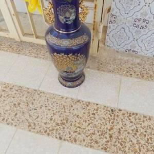 Ariana-maison_et_jardin-vase-bleu