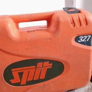 Kef-materiaux_et_equipement-perforateur-spit-327