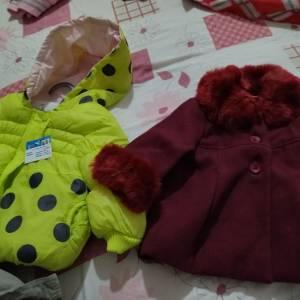 Sousse-bebe_et_enfant-manteaux-neufs