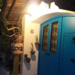Sousse-maison_et_jardin-porte-blindé-traditionnel