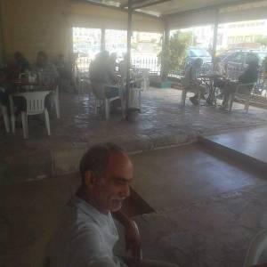 Tunis-immobilier-أصل-تجارى-للبيع
