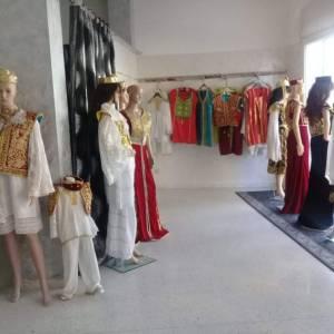 Monastir-immobilier-اصل-تجاري-للبيع