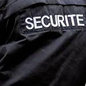 Tunis-emploi_et_services-Sécurité