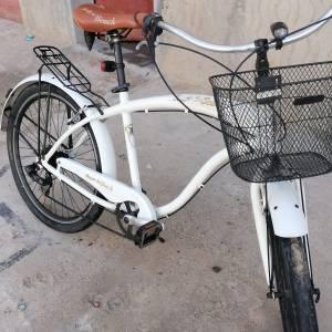 Tunis-vehicules_et_pieces-Vélo-de-qualité-sun-on-the-beach