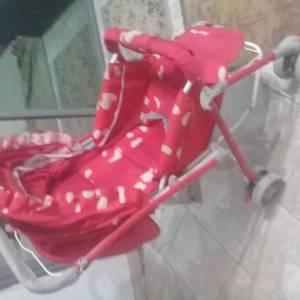 Ariana-bebe_et_enfant-poussette-a-50d