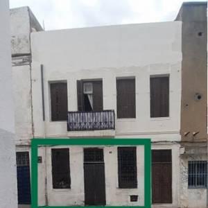 Tunis-immobilier-Local-Commercial-À-Vendre-En-Rc-À-70-000-Dt