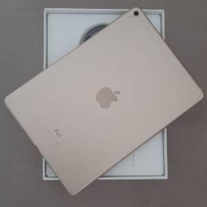 Ariana-informatique_et_multimedia-Ipad-pro9.7-128gb-Cellulaire-+-Apple-Pencil