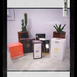 Ben-Arous-mode_et_beaute-parfum-ARVEA