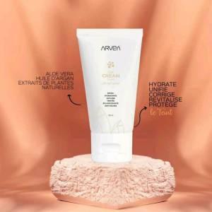 Ben-Arous-mode_et_beaute-six-cream-ARVEA