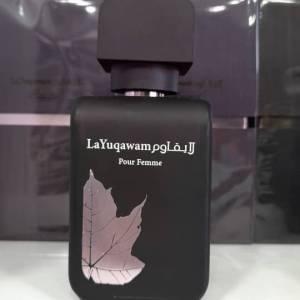 Ben-Arous-mode_et_beaute-parfum-original