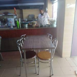 Tunis-immobilier-fond-de-commerce,-Restaurant