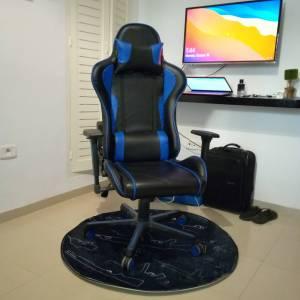 Tunis-informatique_et_multimedia-chaise-gaming-+-tapis