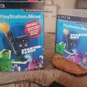 Ben-Arous-loisirs_et_jeux-Playstation-3-mega-pack-PS3