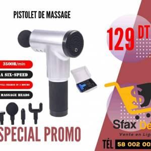 Sfax-mode_et_beaute-Pistolet-de-massage