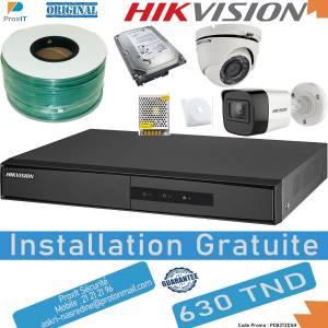 Tunis-informatique_et_multimedia-Pack-HikVision-DVR-4-Chaines-avec-2-Caméra-+-Insta