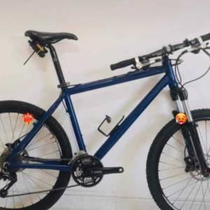 Ben-Arous-loisirs_et_jeux-Scott-bike
