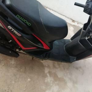 Monastir-vehicules_et_pieces-Moto-nthifa-barcha