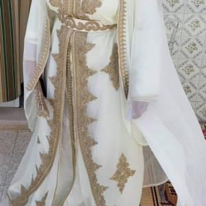 Ben-Arous-mode_et_beaute-caftan-marocain
