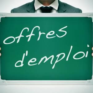 Tunis-emploi_et_services-gestionnaire-administrative