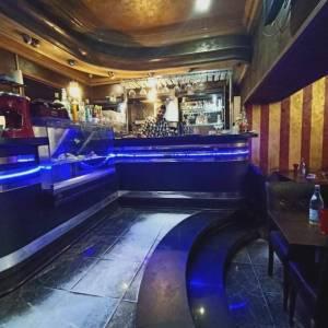 Tunis-immobilier-Comptoir-salon-de-the