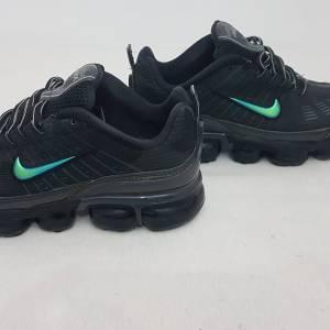 Manouba-mode_et_beaute-Nike-vapormax-360