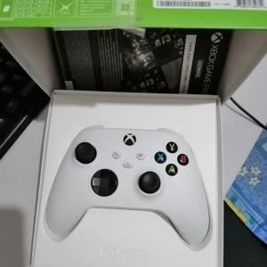 Tunis-loisirs_et_jeux-Manette-Xbox-one-series-x