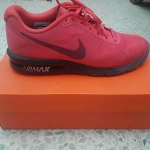 Manouba-mode_et_beaute-Nike-air-max