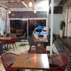 Sousse-immobilier-met-en-location-un-café-a-Panorama-Sousse