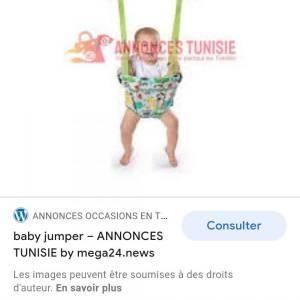 Sousse-bebe_et_enfant-Baby-jumper