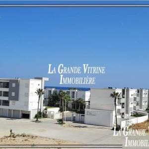 Nabeul-immobilier-A-Vendre-Appartements-Non-Meublé-5-Pièces
