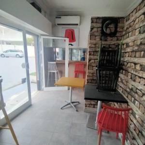 Ben-Arous-immobilier-fond-et-matériel-pizzeria