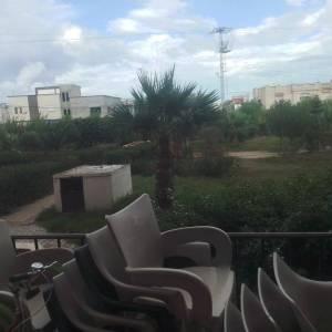 Manouba-immobilier-A-Vendre-maison(ou-villa)-Non-Meublé-3-Pièces