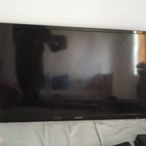Tunis-loisirs_et_jeux-2TV-&-play-3