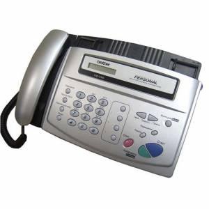 Bizerte-informatique_et_multimedia-fax-téléphone-brother
