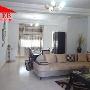 Nabeul-immobilier-A-Vendre-maison(ou-villa)-Non-Meublé-3-Pièces