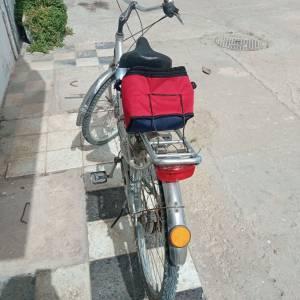 Ben-Arous-vehicules_et_pieces-vélo-très-bonne-état