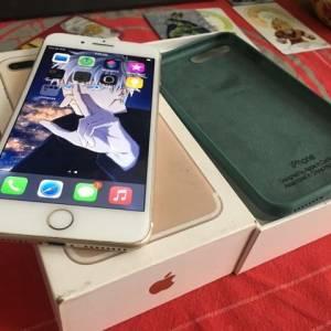 Tunis-Telephones-Téléphone-Apple-Occasion