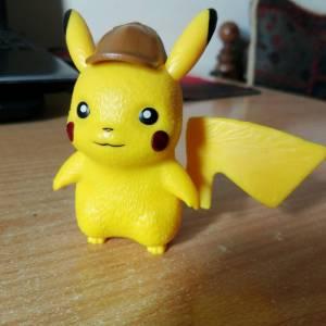 Ben-Arous-loisirs_et_jeux-Pikachu-/psp-Nintendo-switch-games-pc-gamer-ecran