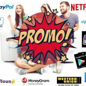 Medenine-informatique_et_multimedia-Abonnement-IPTV-Netflix-Spotify