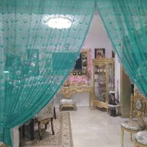 Tunis-maison_et_jardin-rideaux-dentelle-8-m