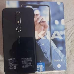 Tunis-Telephones-Téléphone-Nokia-Neuf