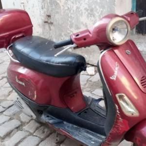 Tunis-vehicules_et_pieces-moto-lx-50-2-t