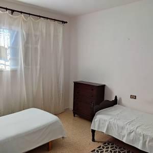 Medenine-immobilier-A-Vendre-maison(ou-villa)-Meublé-3-Pièce(s)
