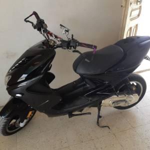 Monastir-vehicules_et_pieces-nitro-kit-sport