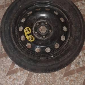 Ben-Arous-vehicules_et_pieces-roue-de-secours-volkswagen